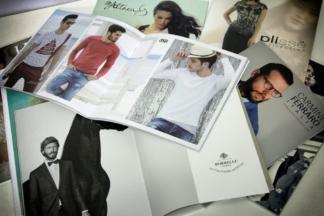 cataloghi-brochure