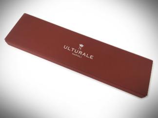 ULTURALE PACK 1