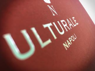 ULTURALE PACK 4